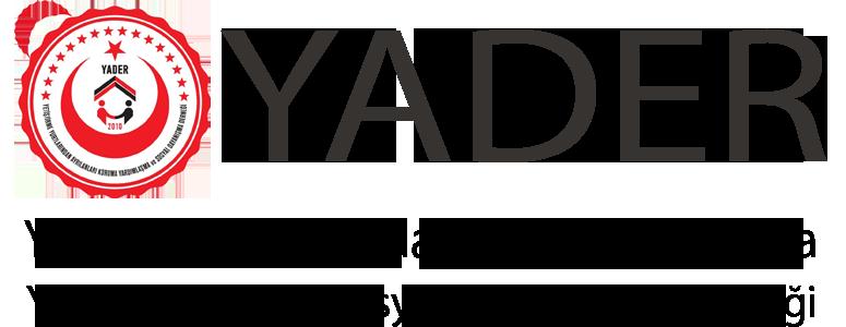 YADER
